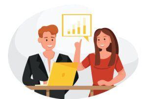consejos para un exitosa conversacion o negociacion comercial