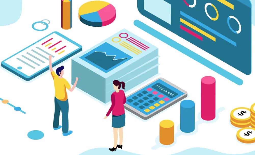 ideas para la financiacion de empresa y tambien para emprendedores