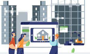 que es un buyer persona y que aplicaciones podria utilizar para crear buyer persona